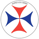 Logo EHPAD LOU SEREN Association